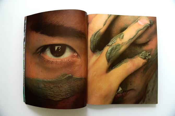 journal2_036.jpg
