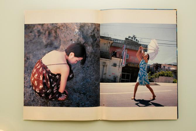 journal3_130.jpg