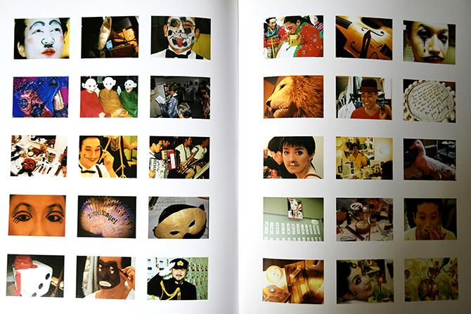 journal4_086.jpg
