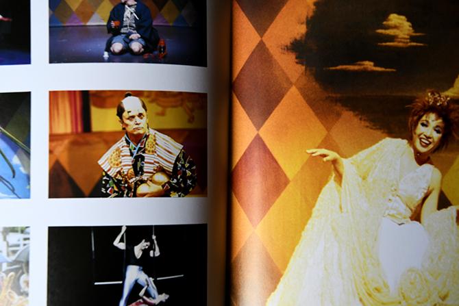 journal4_088.jpg